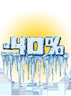 ICE-40