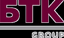 BTK Group
