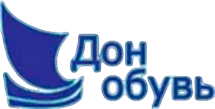 DonObuv