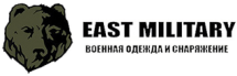 East Military