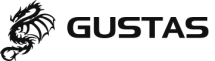 GUSTAS