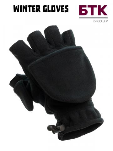 Winter gloves СпН