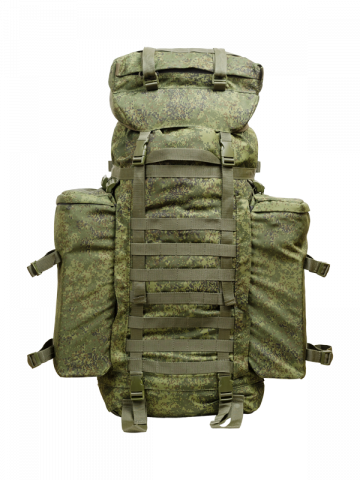"Raid backpack ""Bergen"" СпН"