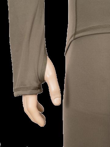 Long underwear VKBO