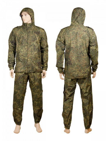 Waterproof suit VKPO (VKBO)