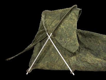 Bivouac bag RATNIK