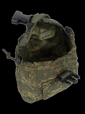 Army UMTBS pouch for Kotelok VDV