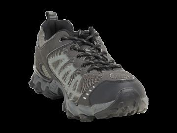 Armádna tréningová obuv