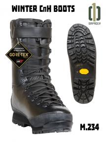 Winter boots M.234 СпН