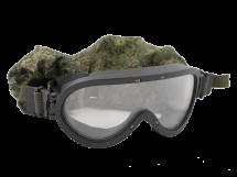 Goggles 6Б50 RATNIK