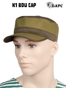 K1 cap