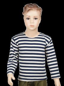 Detská Teľňaška - letná FLOT