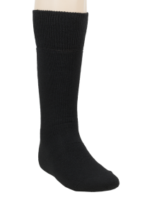 Armádne zimné ponožky