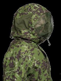 Camo suit RATNIK MVD, Taiga/Amoebа