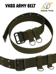 VKBO belt