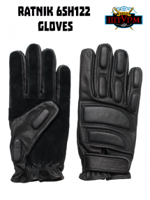 Tactical gloves 6ш122 RATNIK