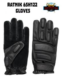 rukavice RATNIK 6ш122