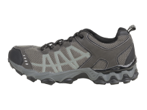 Army regular training shoes