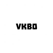 VKPO (VKBO)