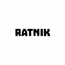 RATNIK