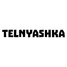 Telnyashkas / Shirts