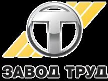 TRUD factory