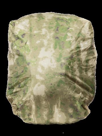 ATAKA 5, oliva