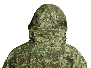 Camo suit RATNIK MVD, EMR