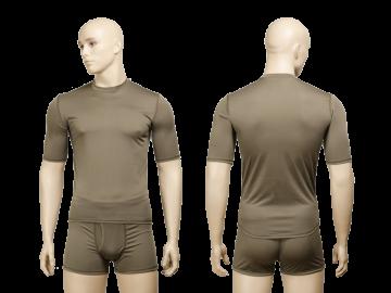 Short underwear VKPO (VKBO)