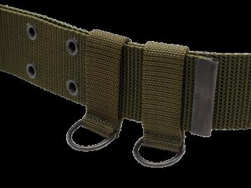 VKPO (VKBO) belt