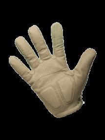 Tactical gloves 6ш122 RATNIK, olive