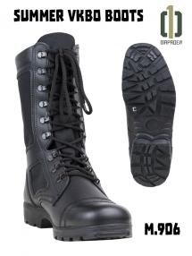 Summer boots VKPO (VKBO) M.906