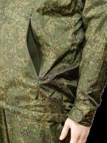 Alpine suit СпН