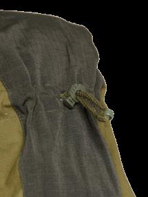 Gorka 4, khaki