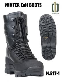 Winter boots M.517-1 СпН