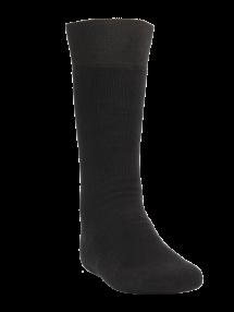 Army regular summer socks