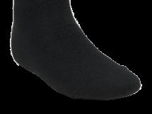 Army regular winter socks
