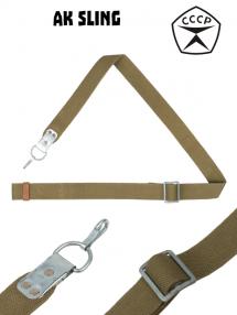 AK sling