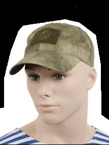 Tactical baseball cap, mokh