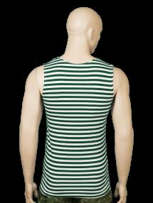 Telnyashka - sleeveless POGRAN