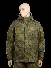 Demi-season suit VKPO (VKBO)