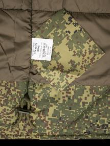 Army vest VKPO (VKBO)