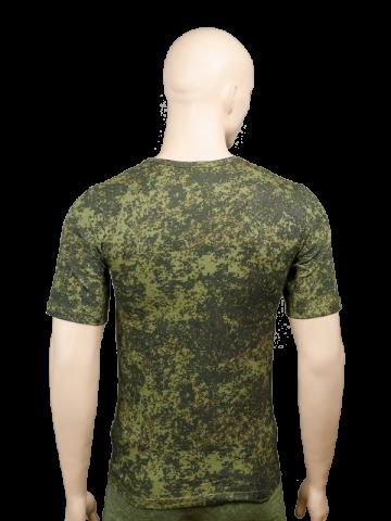 Army regular t-shirt, EMR